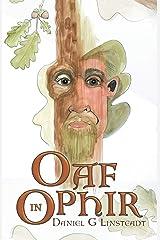 Oaf in Ophir Paperback