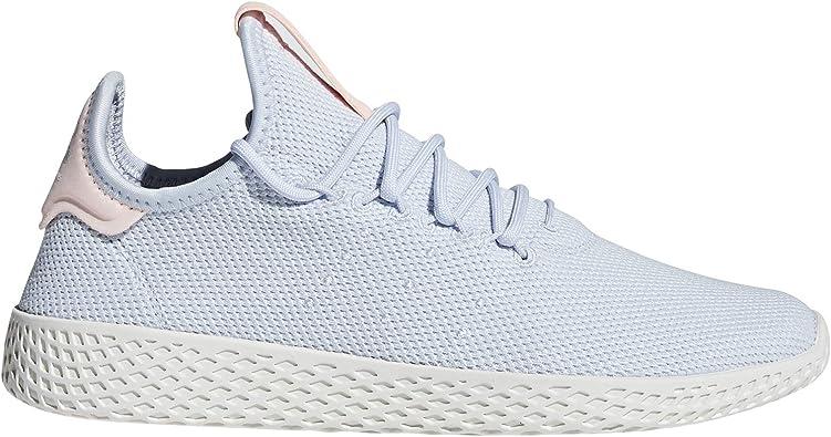 Amazon.com | Adidas Women's Shoes Pharrell Williams Tennis ...