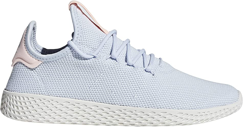 Amazon.com | Adidas Women's Shoes Pharrell Williams Tennis ...