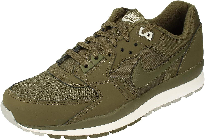 Nike Air Windrunner TR 2 Mens Running