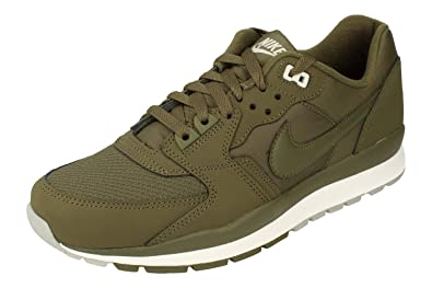 9d0a3e1e6c9 Nike Air Windrunner TR 2 Mens Running Trainers AQ4277 Sneakers Shoes (UK 10  US 11 EU 45