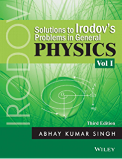 Solutions to irodovs problems in general physics vol ii 3ed solutions to irodovs problems in general physics vol 1 fandeluxe Choice Image