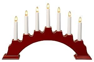 Best Season 238-35 - Producto de iluminación decorativa y para usos específicos de interior