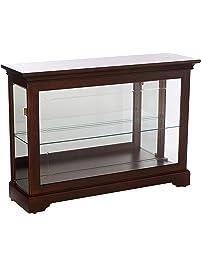 Delicieux Howard Miller Underhill Curio/Display Cabinet