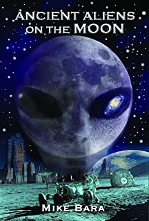 The monuments of mars a city on the edge of forever 5th edition ancient aliens on the moon fandeluxe Choice Image