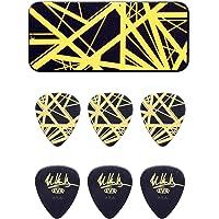Dunlop EVHPT04 Guitar Picks