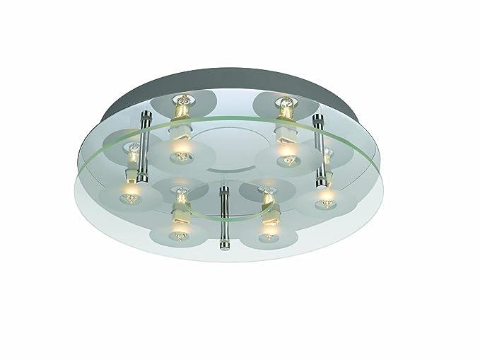 Illuminazione da esterno massive: lampade da soffitto di philips