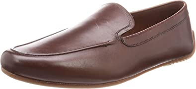 brandy plan pago  Amazon.com | Clarks Reazor Plain Loafers & Boat Shoes Men Brown Loafers  Shoes | Loafers & Slip-Ons
