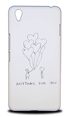 Amazon Com Foxercases Design Cute Anything For You Love Sketch Art