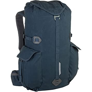 rucksack 32l
