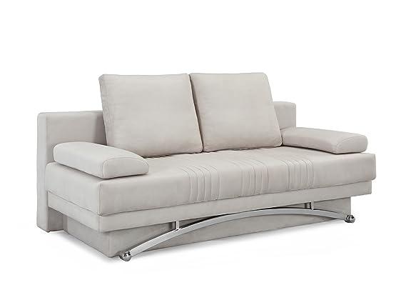 Peachy Victoria Lounger Alphanode Cool Chair Designs And Ideas Alphanodeonline