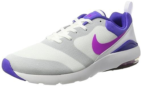 Nike Wmns Air MAX Siren, Zapatillas de Deporte para Mujer