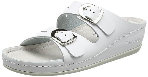 Berkemann Atlanta Lüneburg 00742 amazon-shoes Pelle La Salida De Muchos Tipos De 17oJCCUT