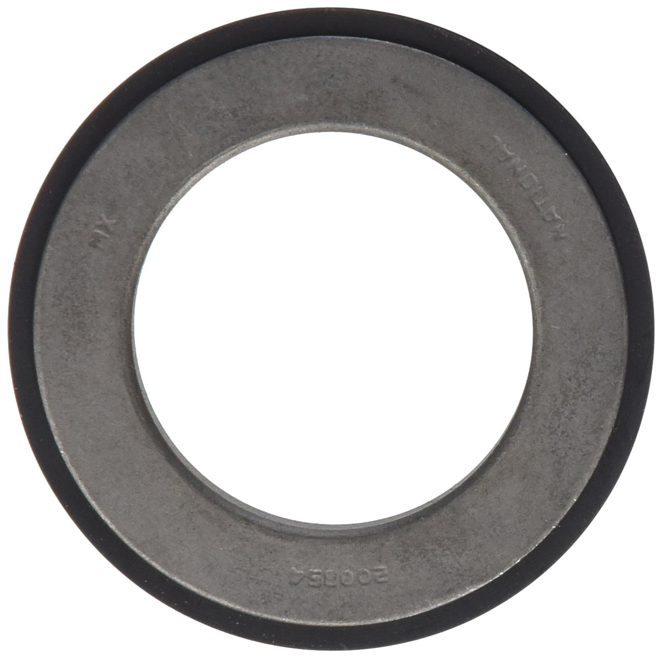 National Oil Seals 200854 Seal