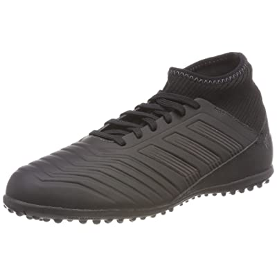 online store 6acd7 e8b17 adidas Predator Tango 18.3 TF, Chaussures de Football Mixte enfant