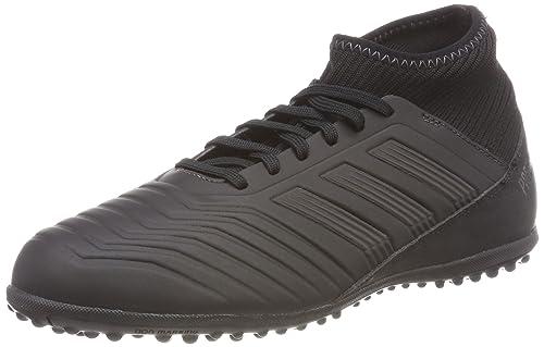 adidas Predator Tango 18.3 TF fb6b3ce4c33c6