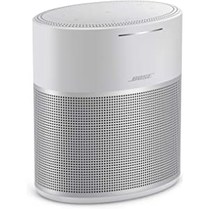 Bose Home Speakers With AirPlay and Alexa On Sale for 25% Off [Deal]