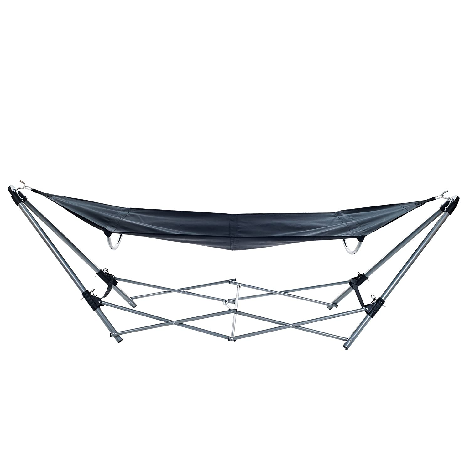 with walmart hammock equip grey and rainfly com camping portable guylines ip stakes coleman