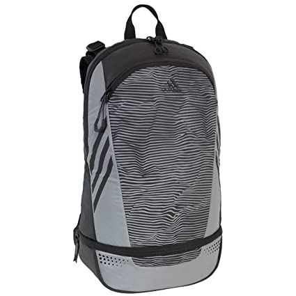 6b884d0d12 Amazon.com   adidas Energy Running Backpack