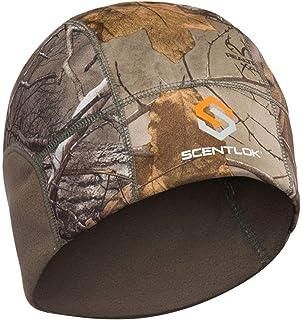 9eb7c671d1e Amazon.com   Rocky Men s Silent Hunter 1 4 Zip Shirt   Sports   Outdoors