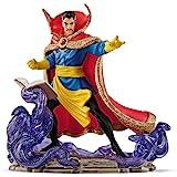 Marvel 21509 Dr Strange Figure, Multi-Colour