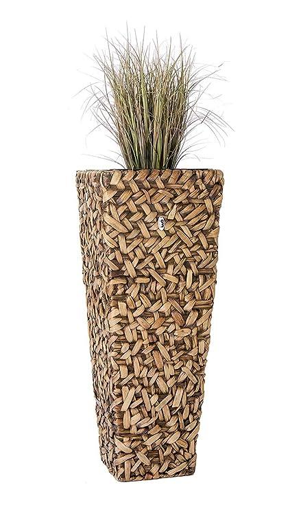 amazon pflanzkübel