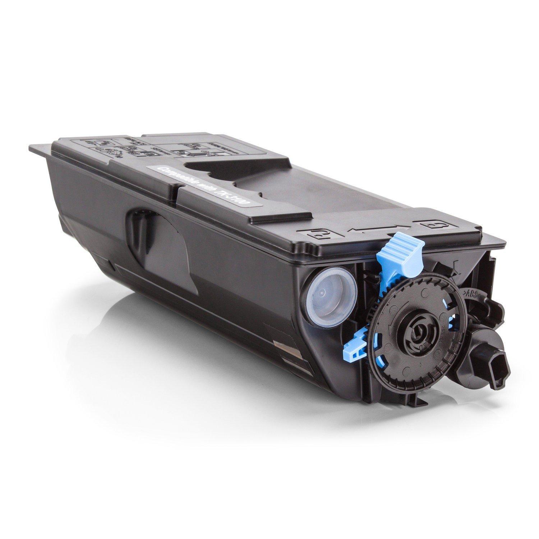 Inkadoo® Cartuchos de tóner Compatible Kyocera FS-2100 Series ...