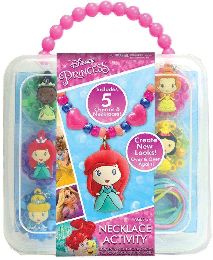 Townley Girl Disney Princess Non Toxic Peel Off Nail: Amazon.com : Lip Smacker Disney Princess Lip Balm Party