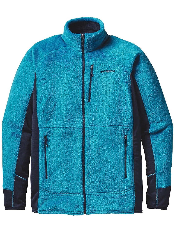 Patagoniaメンズr2ジャケット B003VGN6X8 X-Large|ゲッコ―グリーン ゲッコ―グリーン X-Large