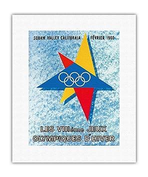 Amazon|第8回冬季オリンピック...