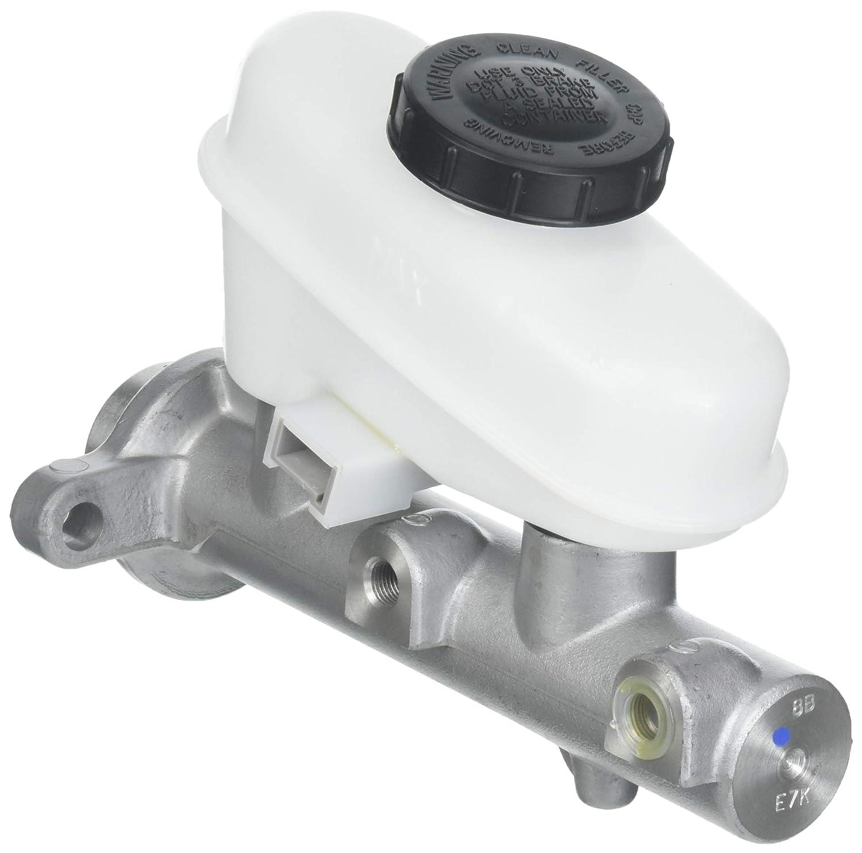 Centric Parts 130.61060 Brake Master Cylinder