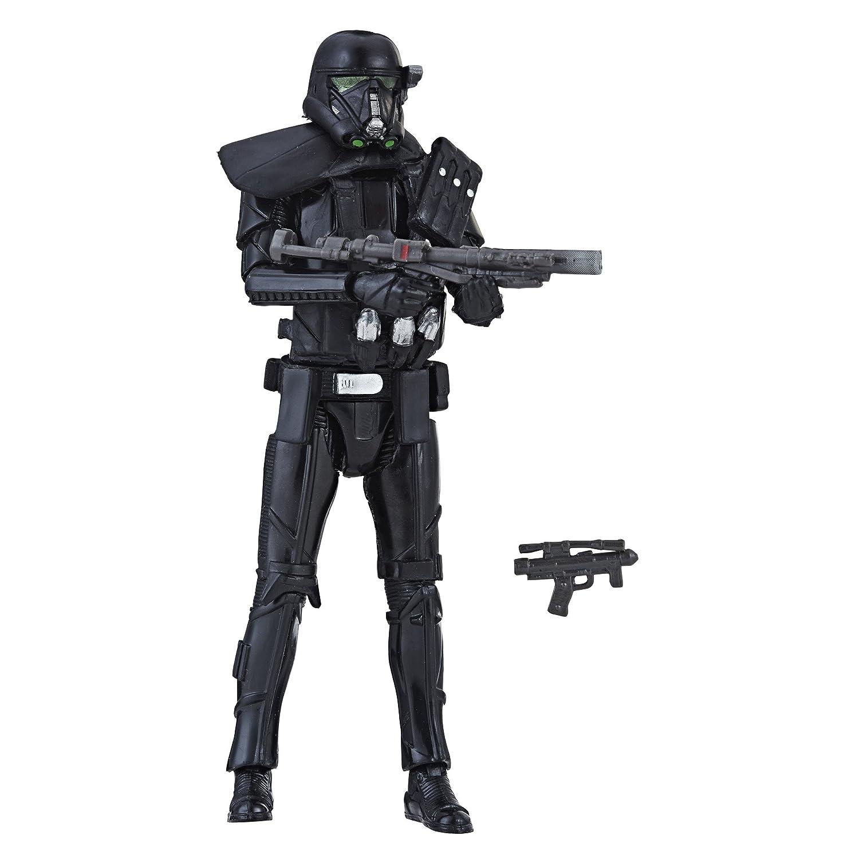 Star Wars Vintage Collection Imperial Death Trooper VC127 MOC