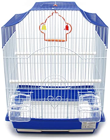 Casas para pájaros | Amazon.es