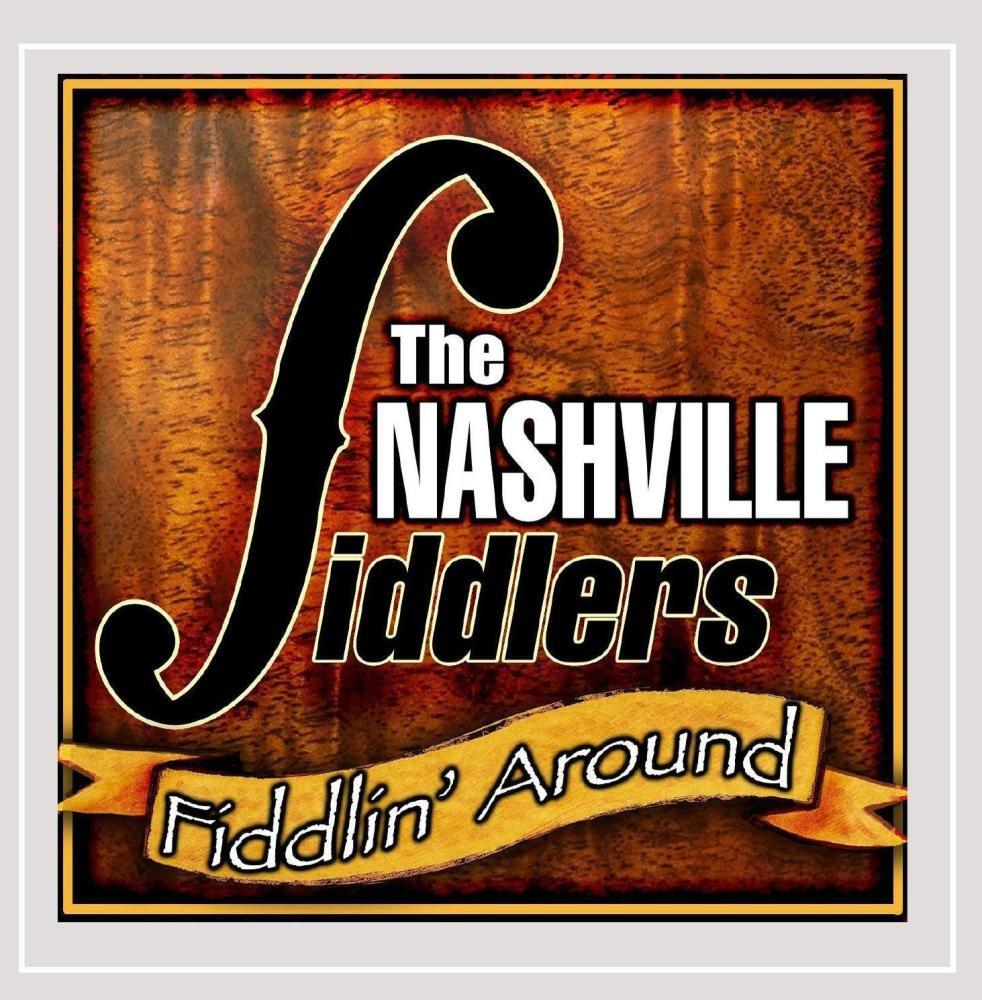 Image result for nashville fiddlers