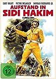Aufstand in Sidi Hakim [Limited Edition]