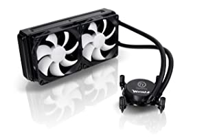 Thermaltake Water 2.0 Extreme/All in One Liquid Cooling System CLW0217