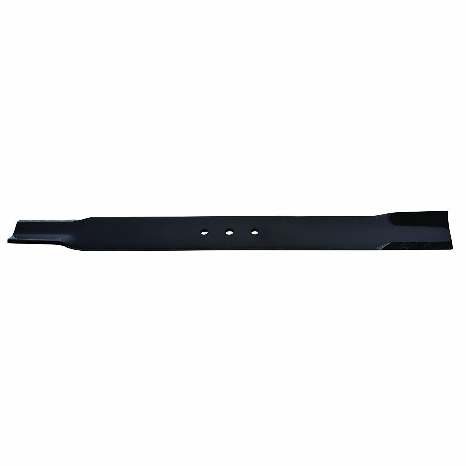 Oregon 91-352 Jacobsen Replacement Lawn Mower Blade 24-15/16-Inch