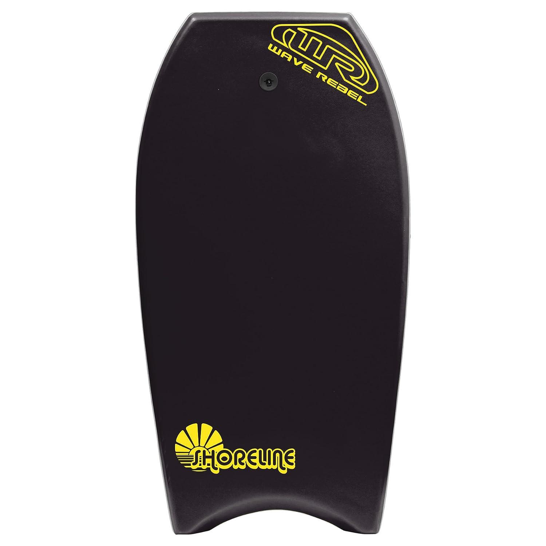 Best for Beginners: Wave Rebel Malaga Bodyboard
