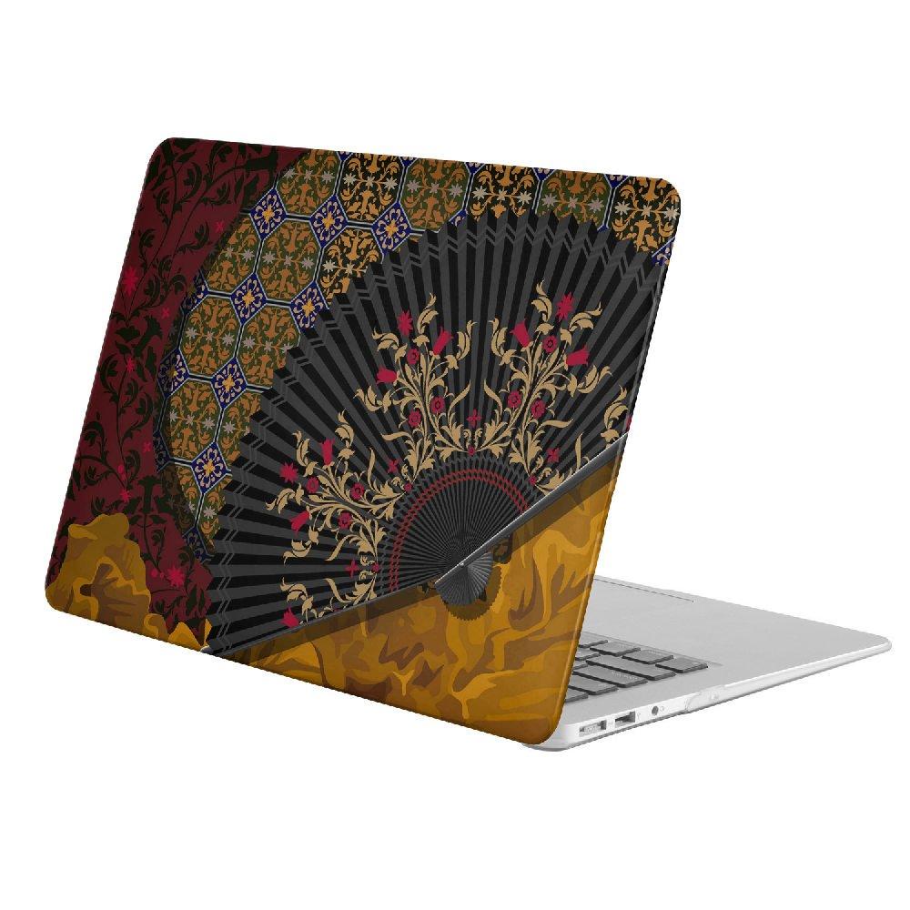 koolmac [フルボディハードケース] [ Apple古いMacbook Pro 15.4-inch 15.4