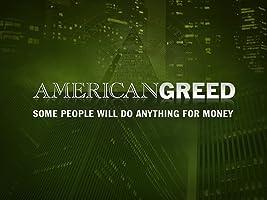 American Greed Season 1