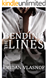 Bending the Lines