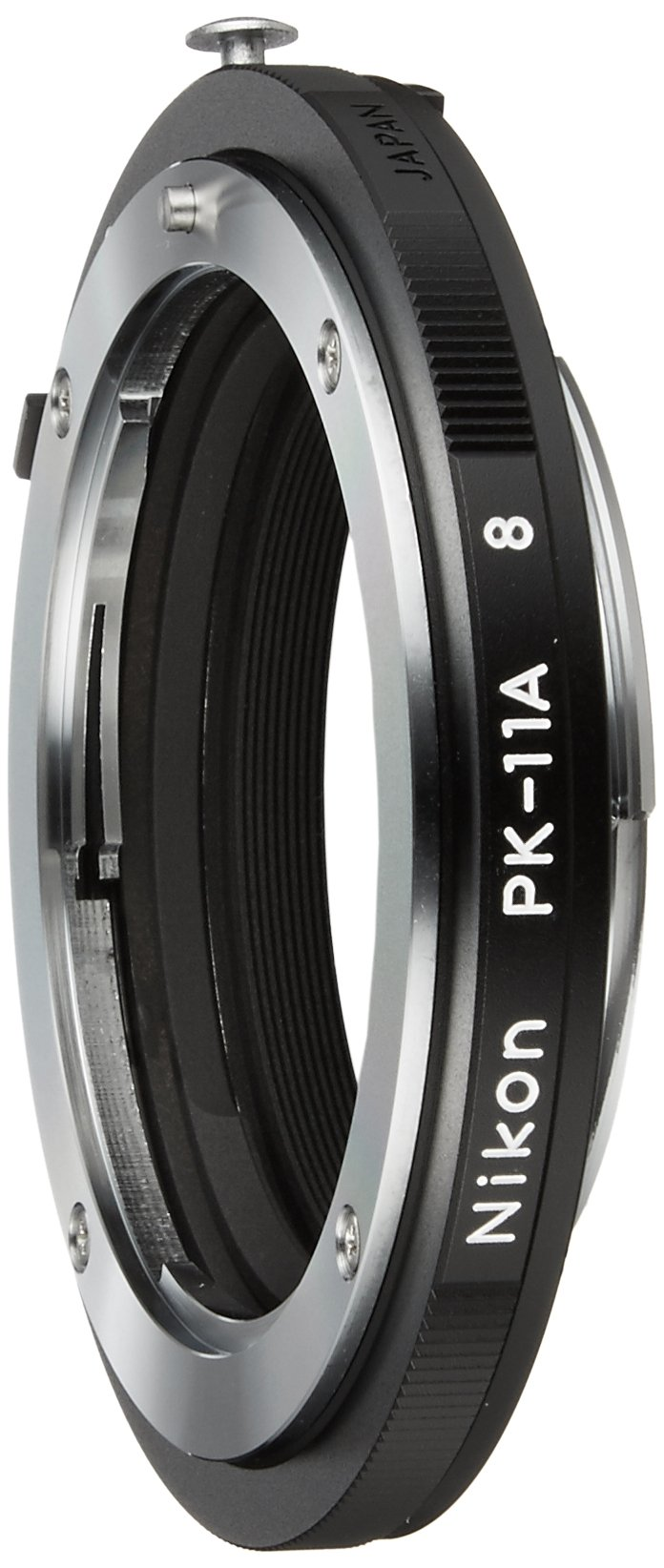 8mm AI Extension Tube PK-11A, 2656,