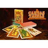 Dame cartas: 9788426550644: Amazon.com: Books