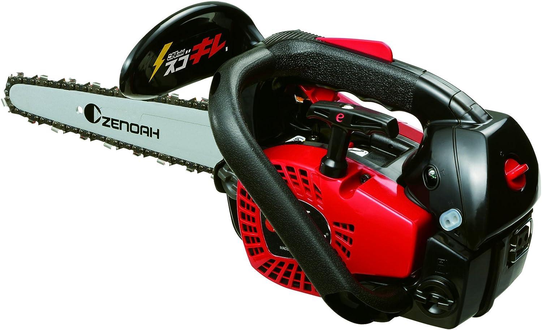 ゼノア チェンソー G2200T-25P1 0こがるシリーズ 967262360