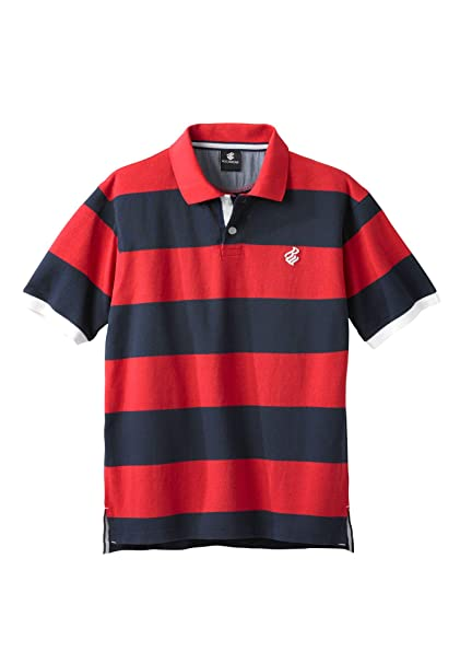 Amazon.com: Rocawear Hustle - Polo: Clothing