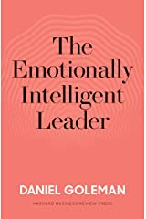 The Emotionally Intelligent Leader Kindle Edition