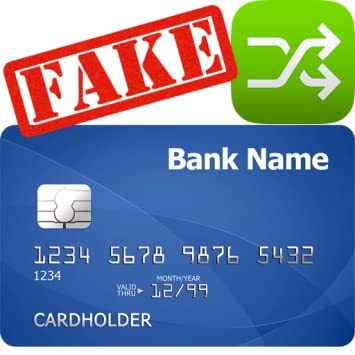Appstore Number Credit Generator Amazon com Card For Android