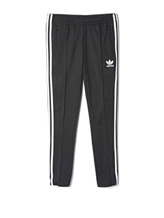 Womens adidas Originals Womens Supergirl Track Pants in
