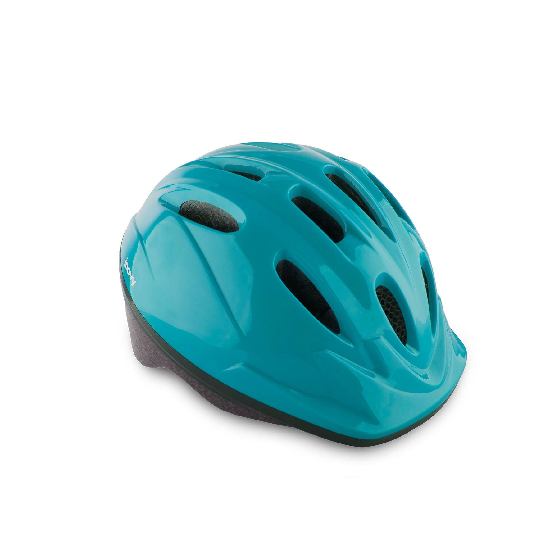 JOOVY Noodle Helmet Small, Blue by Joovy
