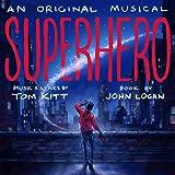Superhero (Original Cast Recording)